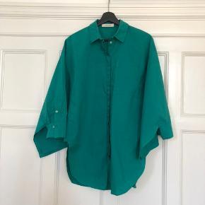 Dorothee Schumacher skjorte