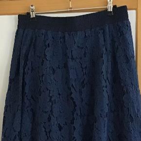 Le Pep nederdel