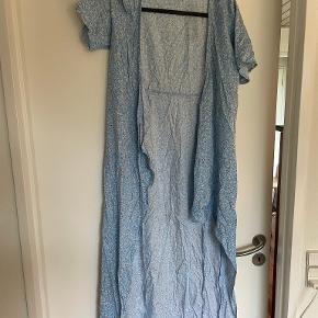Motel kjole