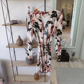 Kimono