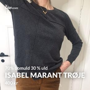 Étoile Isabel Marant bluse