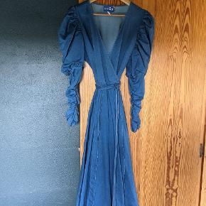 Cras kjole