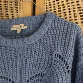TOM TAILOR Sweater