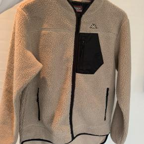 Kappa jakke