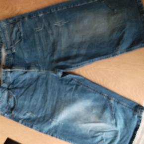 Jack's Sportswear Intl. shorts