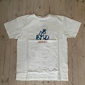 Gramicci t-shirt