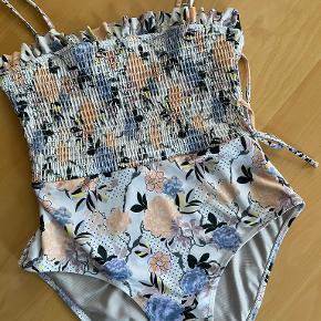 Becksöndergaard badetøj & beachwear