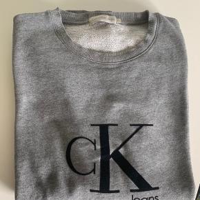 Calvin Klein Ny pris 900,-