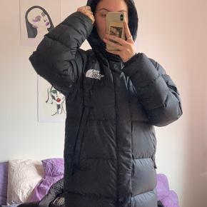 The north face herre model   Ny pris 2800
