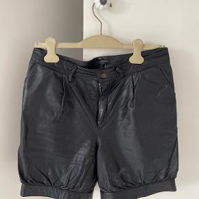 Rohrmann shorts