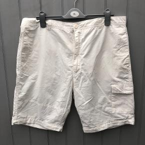 Stanfield shorts