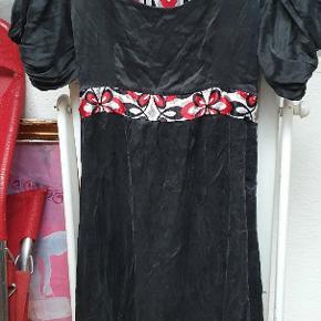 Nille Philbert kjole