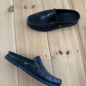 Paraboot sko