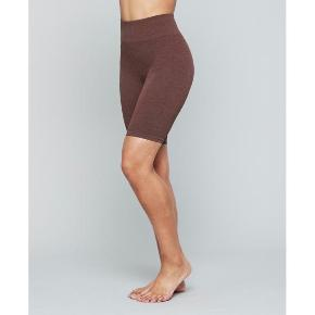 Moonchild Shorts