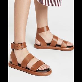 Proenza Schouler sandaler
