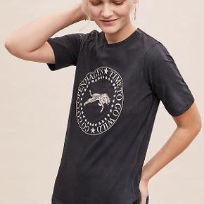 Just Female t-shirt