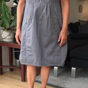 Trine Kryger Simonsen kjole
