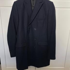 Jack & Jones frakke