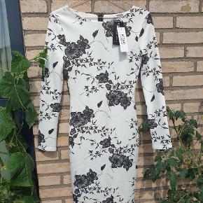 KDK London kjole