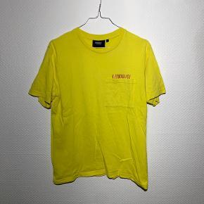 Rascals t-shirt