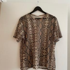 NLY Trend t-shirt