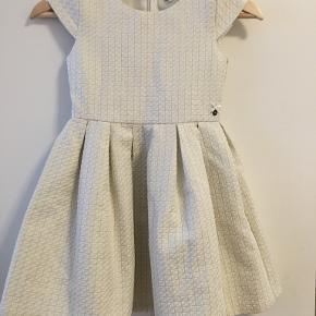 J by Jasper Conran kjole