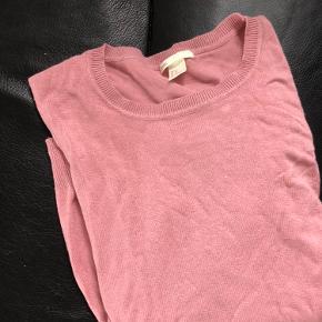 T-shirt strik