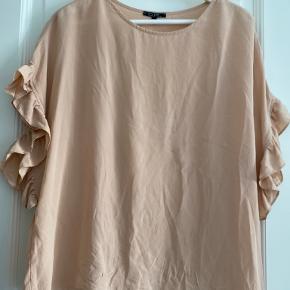 Toupy bluse