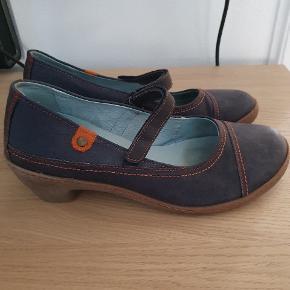 Green Comfort andre sko & støvler