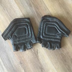 Grip-handsker