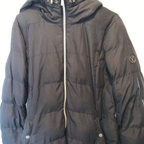 Etirel jakke