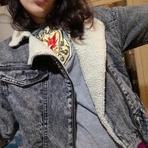 Cropp jakke
