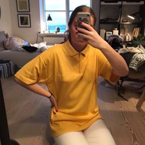 Morgan t-shirt