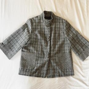 Lady Vintage blazer
