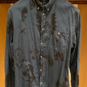 Paul Smith skjorte