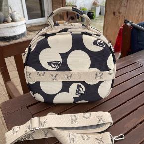 Roxy håndtaske