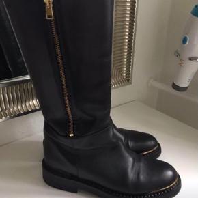 Marni støvler