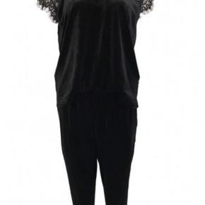 Neo Noir øvrigt tøj