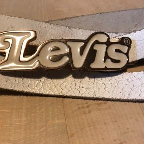 Levi's øvrigt tøj