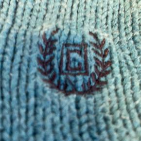 God sweater fra Chaps by Ralph Lauren