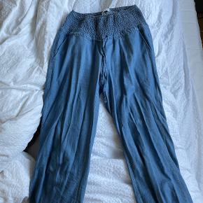 MAMALICIOUS bukser