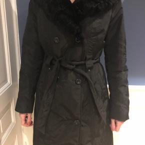 Club Collection frakke