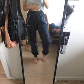 Hummel bukser & shorts