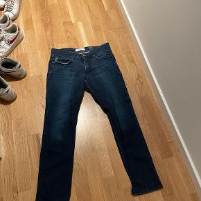 Sunwill jeans