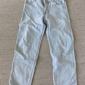 Sweet SKTBS jeans