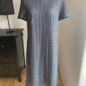 Betty Barclay kjole