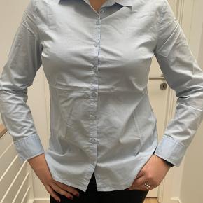 Fransa skjorte