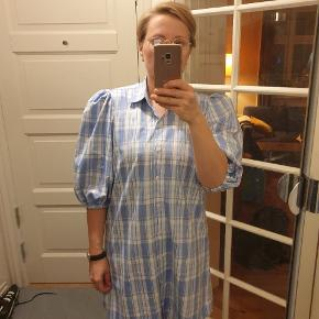 LÏST Store Skjorte