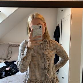 Birgitte Herskind skjorte