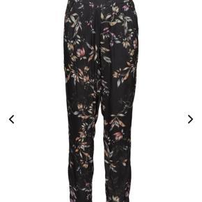Ravn bukser